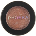 Phoera Super Vibrant Ultra-Metallic Eyeshadow