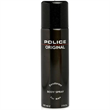 Police Original Deodorant for Man