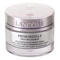 Lancôme Primordiale Skin Recharge Moisturizing Cream SPF15