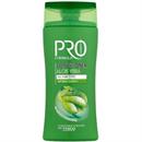 pro-formula-aloe-vera-hajbalzsams9-png