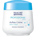 Hildegard Braukmann Professional Plus Aufbau Creme