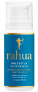 rahua-rahua-freestyle-texturizer-hajapolos9-png