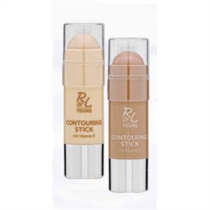 RdeL Young Contouring Stick