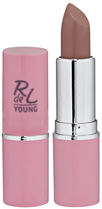 RdeL Young Lip Colour Matt