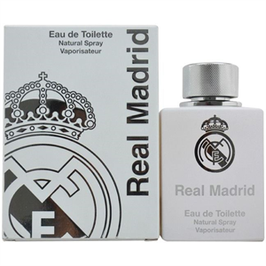 Real Madrid EDT