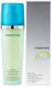 restorsea-repairing-neck-decolletage-treatments9-png
