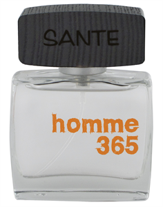 Sante Homme 365 Natúr EDT