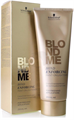 Schwarzkopf Blondme Bond Enforcing Paint-On Lightener