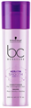 Schwarzkopf Bonacure Keratin Smooth Perfect Conditioner