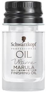 Schwarzkopf Oil Ultime Marula Finishing Oil