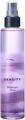 Oriflame Sensity Midnight Mist Spray Cologne