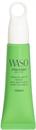 shiseido-poreless-matte-primers9-png