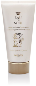Sisley Eau Du Soir Moisturizing Perfumed Body Cream