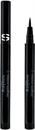 sisley-so-intense-eyeliner---szemceruza2s9-png