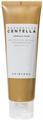 Skin1004 Madagascar Centella Ampoule Foam Kr Edition