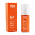 Annemarie Börlind Sun Care Sun Spray SPF20