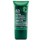 The Body Shop Tea Tree Pore Minimiser