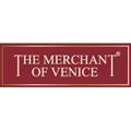 The Merchant of Venise