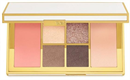 tom-ford-soleil-eye-cheek-palettes9-png