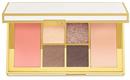 tom-ford-soleil-eye-cheek-palettes9-png