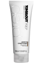 toni-guy-prep-leave-in-conditioner-png