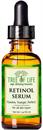 tree-of-life--retinol-serums9-png