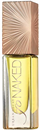 urban-decay-go-naked-perfume-oils9-png