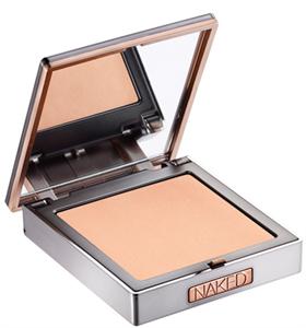 Urban Decay Naked Skin Compact Powder