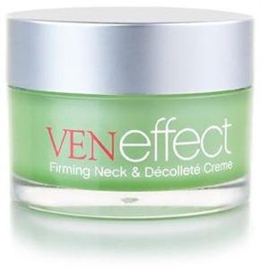 VENeffect Firming Neck & Décolleté Creme