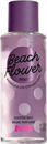 victoria-s-secret-pink-beach-flower-testpermets99-png