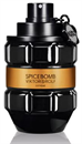viktor-rolf-spicebomb-extremes9-png