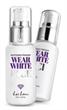 Lei Lani Wear White Face Whitening Finisher