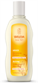 Weleda Hair Care Regeneráló Sampon Zabbal