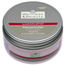 wellness-beauty-arganol-cranberry-extrakt-png