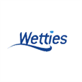 wetties