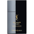 Yves Saint Laurent All Hours Primer SPF18 / PA++
