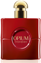 yves-saint-laurent-opium-collector-rouge-fatals9-png