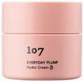 107 Everyday Plump Hydro Cream