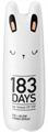 183 Days by Trend It Up Fix + Glow Finish Spray