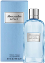 abercrombie-fitch--first-instinct-blue-for-her-edps9-png
