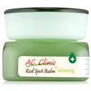ac-clinic-intense-red-spot-balm1-png
