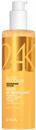 aceite-desmaquillante-gold-progress-24ks99-png
