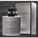 Vittorio Bellucci termékek | Vittorio Bellucci márka