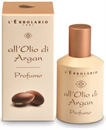 all-olio-di-argans9-png
