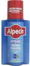 alpecin-hybrid-koffein-hajszeszs9-png