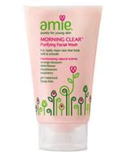Amie Morning Clear Arclemosó