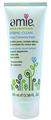 Amie Natural Beauty Spring Clean Hűsítő Fehér Agyag Maszk