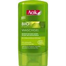 aok-bio-expert-arclemoso-gel-jpg