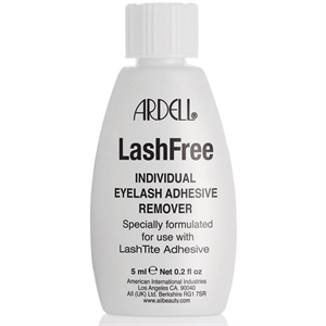 Ardell LashFree Individual Eyelash Adhesive Remover