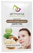 Armonia Extra Hidratáló Éjszakai Arcpakolás